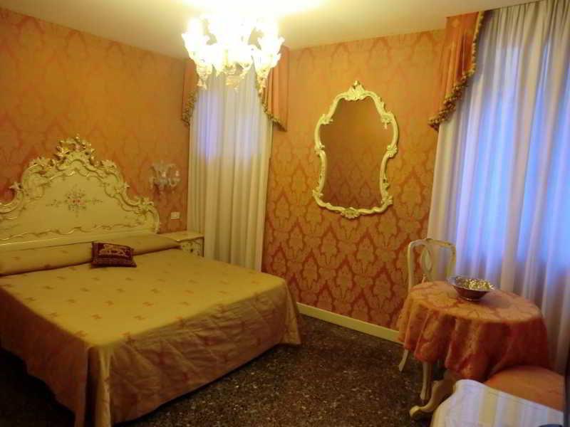 Hotel Locanda Ca Le Vele thumb-3