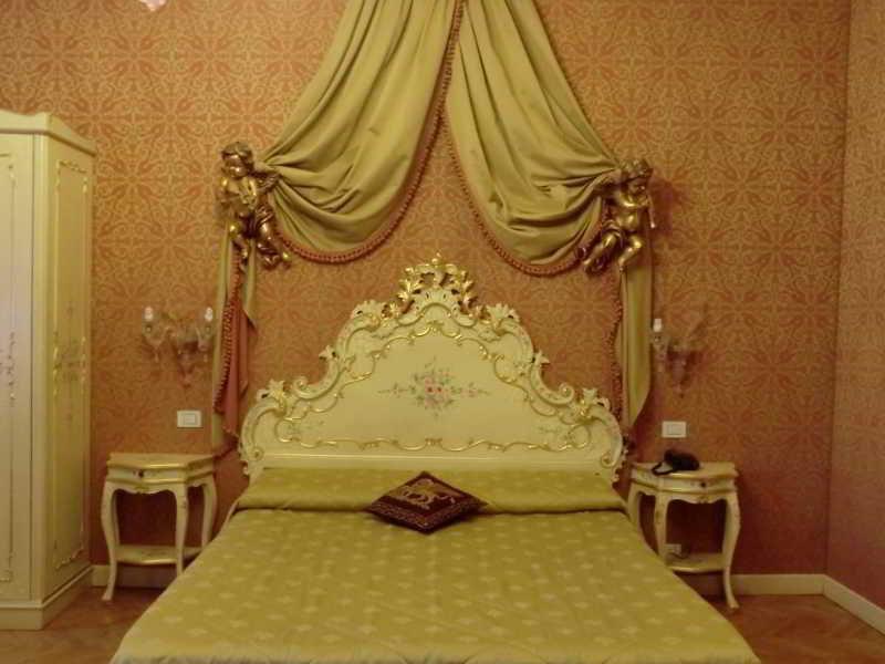 Hotel Locanda Ca Le Vele thumb-4