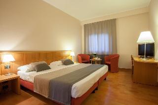 Hotel Dei Duchi