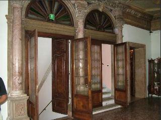Hotel Residenza Ca Zanardi thumb-3