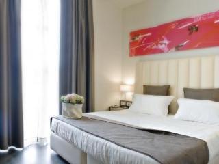 Viajes Ibiza - Hotel San Marco