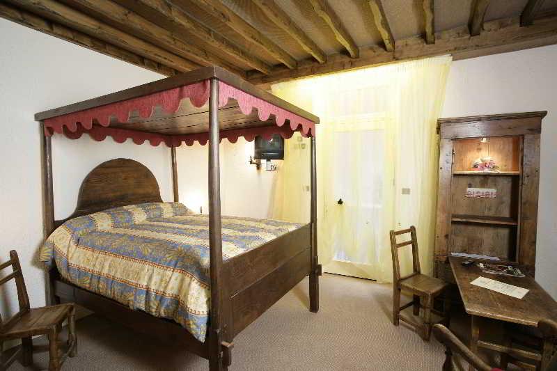 appart 39 city grenoble meylan. Black Bedroom Furniture Sets. Home Design Ideas