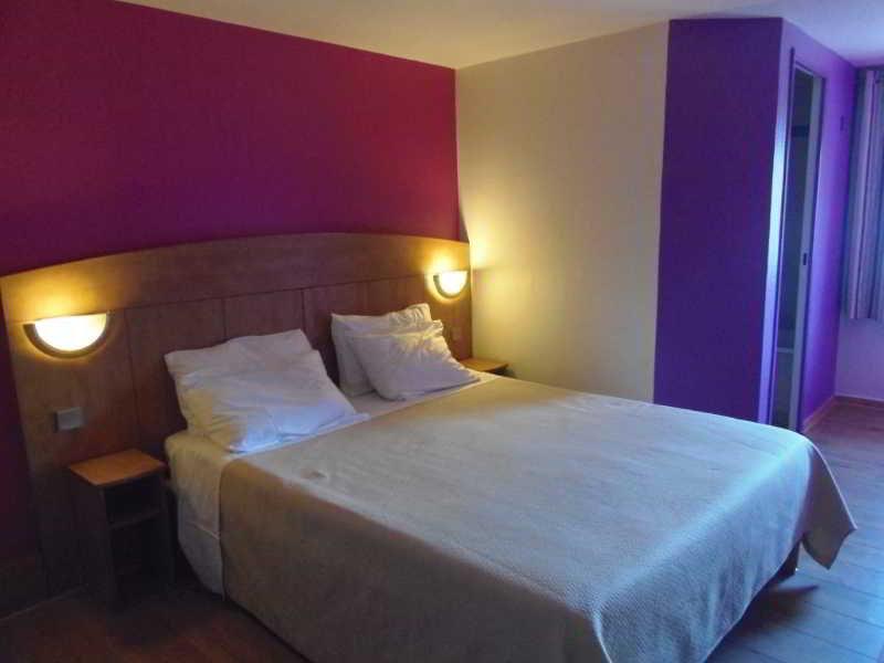 HotelKyriad Calais Plage