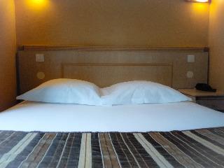 Hotel ideal en paris desde 55 rumbo for Hotel ideal paris
