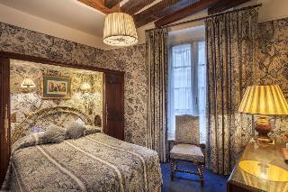 Trovalia - Hotel Saint-Germain Des Pres