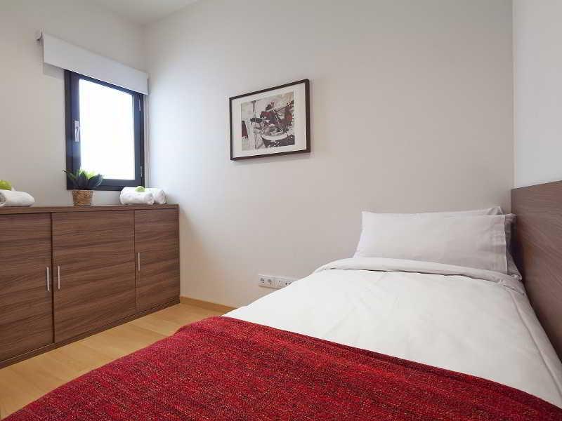 Precios y ofertas de apartamento bonavista apartments for Appartamenti eixample barcellona