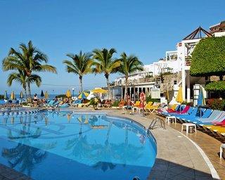 Bahia blanca - Bahia blanca puerto rico ...