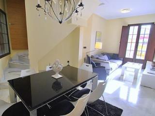 Living Sevilla Apartments - Sevilla
