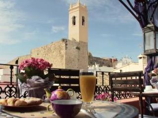 Hotel Hostal Residencial Terra De Mar