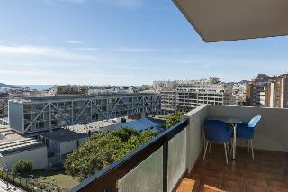 Precios y ofertas de apartamento benidorm apartamentos michelangelo en benidorm costa blanca - Ofertas de apartamentos en benidorm ...
