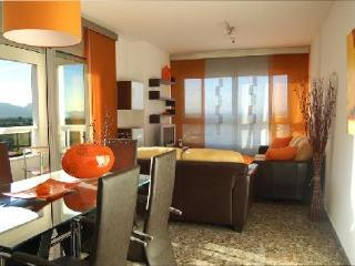 Viajes Ibiza - Milenio Apartments