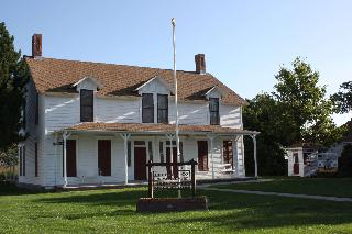 Hampton Inn Sidney, NE