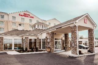 Hilton Garden Inn Valley Forge/Oaks, PA