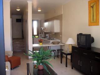 Apartamentos Westhaven Bay