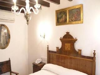 Hotel Ca Sa Padrina