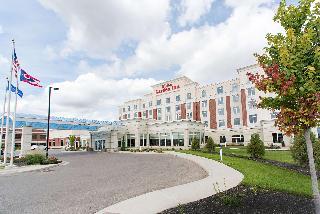 Hilton Garden Inn Dayton South/Austin Landing, OH