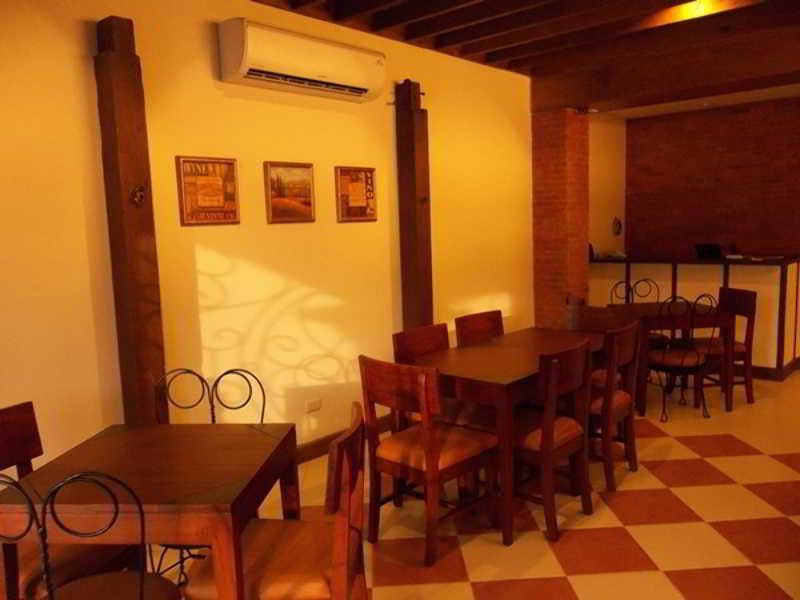 Trovalia Hotel Vicente