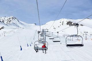 Tarter Pirineos 3000