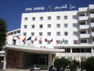 Corniche Palace