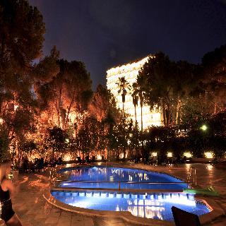 Ipanema Park
