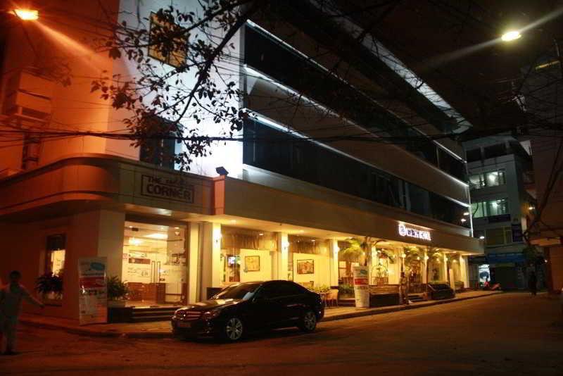 Hanoi Windy Hotel