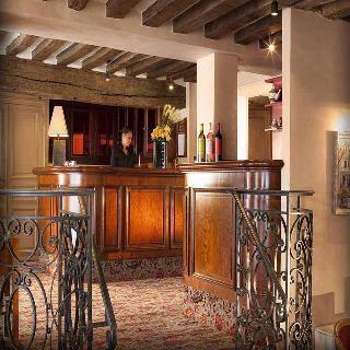 Ofertes de cases rurals allotjaments amb encant i turisme for Appart city rouen