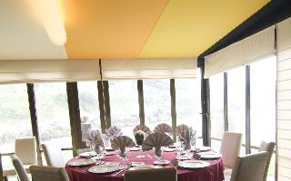 Hotel Aisia Islares Spa Hs