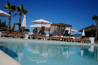 Viajes Ibiza - Le Bella Vista