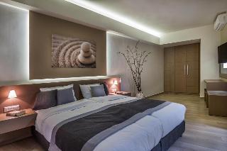 Renieris Hotel