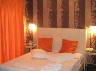 Hotel Foivos Hotel