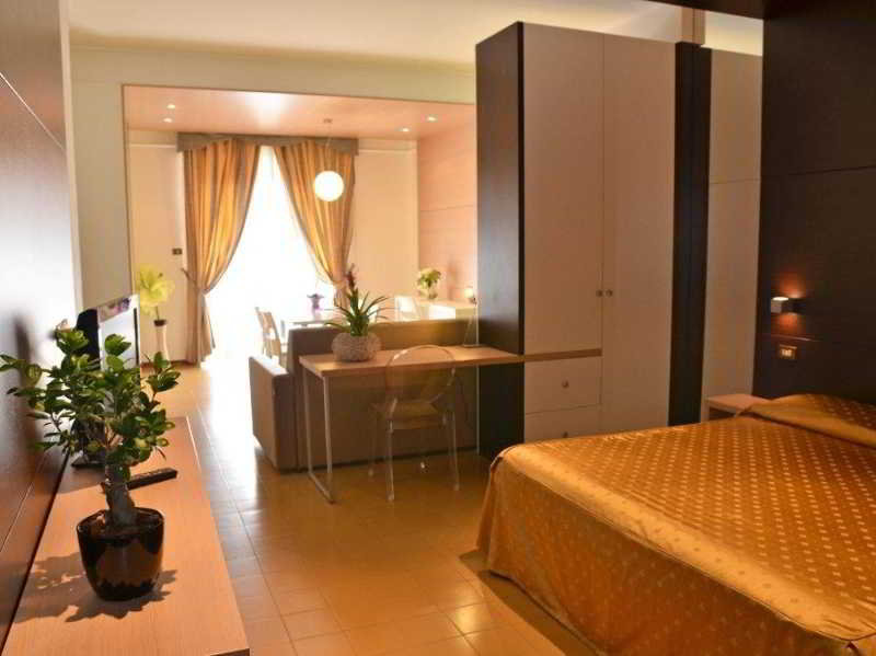 Viajes Ibiza - Grand Eurhotel