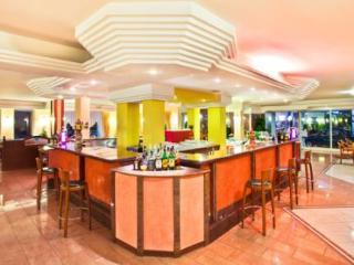 Hotel Savoy Palace thumb-3
