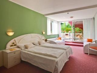 Hotel Savoy Palace thumb-4