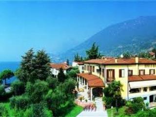 Viajes Ibiza - Hotel Villa Kinzica