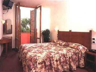 Viajes Ibiza - Hotel Ristorante Farneta