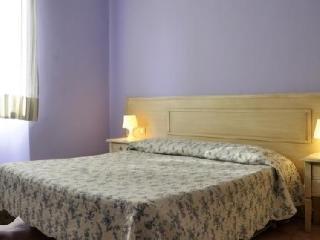Viajes Ibiza - Hotel Regina