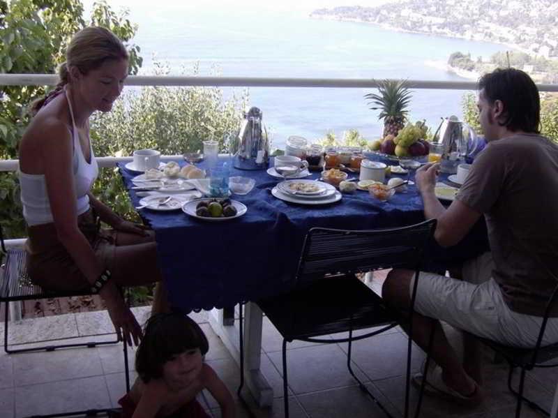 Viajes Ibiza - Romantic Casa Lorenzina B&B