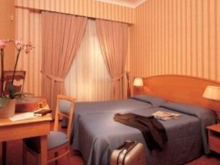 Hotel Mach2