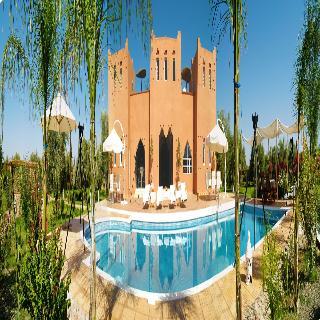 marrakech hotel online buchen hotelreservierung hotel buchen rh mein hotel online buchen de
