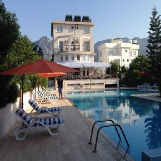 The Prince Inn Hotel&Villas