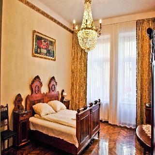 Viajes Ibiza - Aparthotel Florian Kazimierz