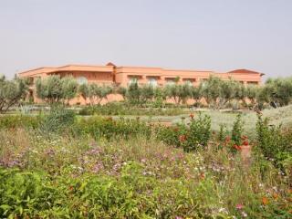 Vatel Hotel Golf & Spa Marrakech in Marrakech, Morocco