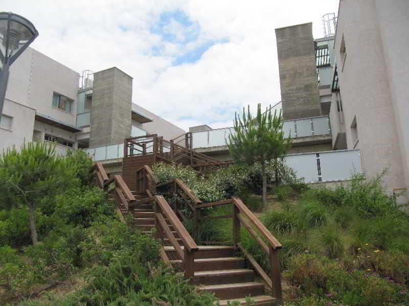 hotel Life Apartments El Rompido en la población de El Rompido - Cartaya