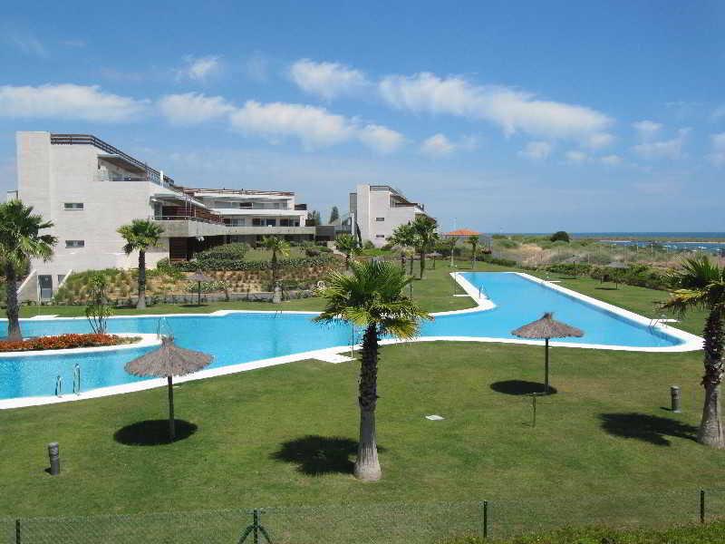 Viajes Ibiza - Life Apartments El Rompido