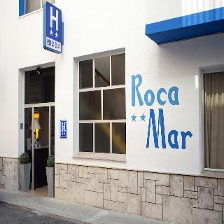 Nou Rocamar -