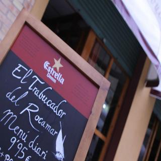 Hotel Nou Rocamar