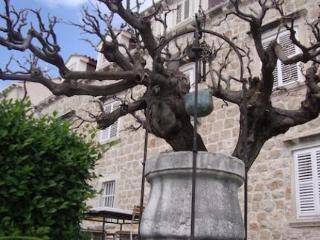 Guesthouse Libertas in Dubrovnik, Croatia
