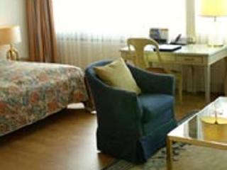 Classic Hotel Jutlandia
