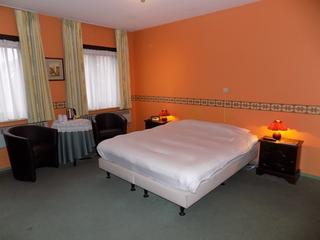 Hotel T Voermanshuys