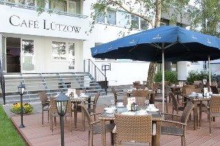Luetzow
